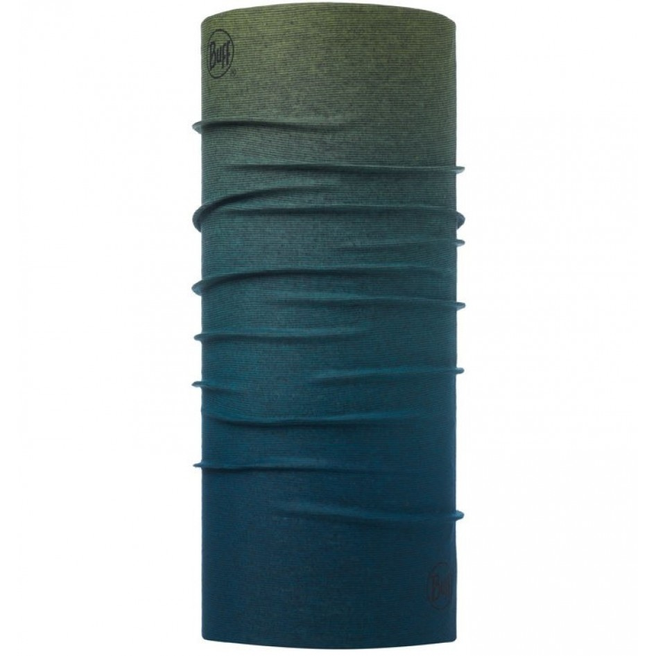Original BUFF Nod Deep Teal